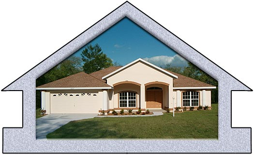 new florida home - Florida home builder